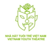 VYT Youth Theatre